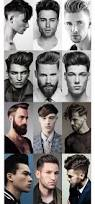 haircuts for black men with curly hair haircuts for black men with curly hair also modern men hairstyle