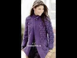 free crochet patterns for sweaters crochet cardigan free crochet patterns 419