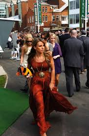 costume mariage dã contractã grand national 2017 ten years of coleen s at aintree