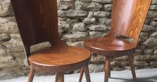 chaises es 50 mobilier vendu archives page 17 sur 27 couleur brocante