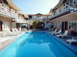 Map Of Ensenada Mexico by Hotel Villa Fontana Inn Ensenada Mexico Booking Com