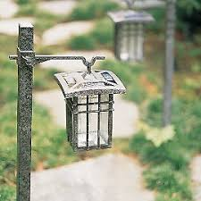 Outdoor Solar Landscape Lights Home Solar Outdoor Lights And Pv Landscape Lighting Systems