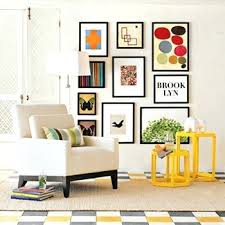 decorate your home on a budget ideas on decorating your home cheap decorating ideas home office