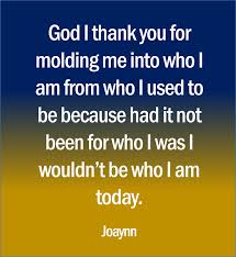 inspirational quote victory joaynn510 there u0027s victory in my smile because i know the lord