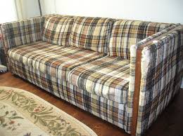 where to donate a used sofa couch conundrum how to ditch your old sofa the mercury news