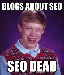 Meme Blogs - memes their role in developing a marketing culture clickfire