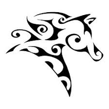 tattoo of tattoo tribes tattoos oceania tattoos from the