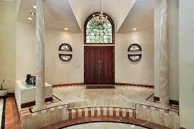foyer flooring ideas designs elegance and luxury foyer flooring