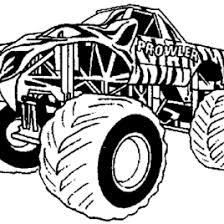 jaguar cars coloring pages archives mente beta complete