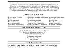 download resume nurse haadyaooverbayresort com