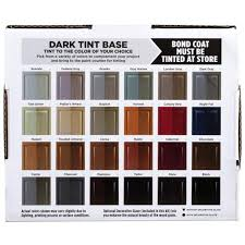 kitchen cabinet kits home depot rust oleum transformations color cabinet kit 9