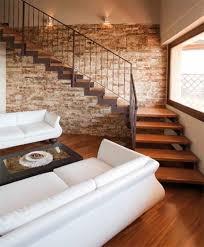 rivestimenti interni in legno scale in legno a modica