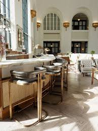 Modern Restaurant Furniture by 97 Best Bar Stools Images On Pinterest Chairs Counter Stools