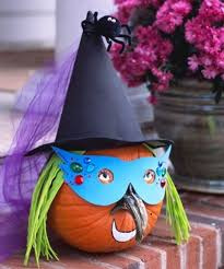 Halloween Pumpkin Decorating Ideas The Best Halloween Pumpkin Decorating Ideas Women Daily Magazine
