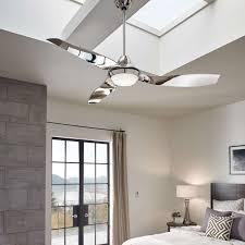 avvo max 64 inch ceiling fan by monte carlo fan company ylighting