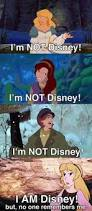 164 best images about disney on pinterest