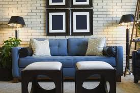 marvelous cheap living room ideas apartment ideas pictures white