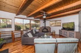 Patio Furniture San Fernando Valley by Los Angeles Homes For Sale What 600k Buys You In The San