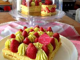 jeux de aux fraises cuisine gateaux jeux de aux fraises cuisine gateaux 52 images le fraisier