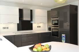 modern modern kitchens kitchen ideas ivory kitchen kitchen designs