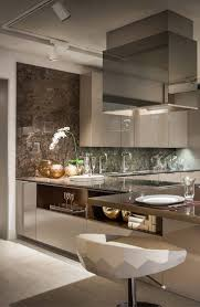 design a kitchen home design ideas