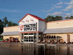black friday tractor supply sale farm u0026 ranch hbs dealer