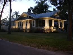 craftsman exterior lights gallery us house and home real