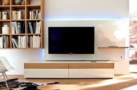 Arranging Living Room With Corner Fireplace Bedroom Charming How Arrange Furniture Around Fireplace The