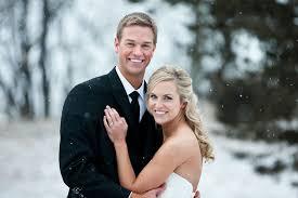 photographers in mn wedding photographers mn kjerstin matthews mn winter wedding