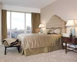 bedroom chrisicos interiors boston u0026 new york