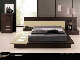 Wonderful Bedroom Furniture Designer Awesome In New Area Ludhiana - Design for bedroom furniture