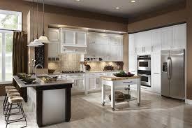 design craft cabinets design craft cabinets providence