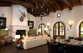 mediterranean style homes interior mediterranean style homes interior style homes interior living room