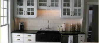 Porcelain Kitchen Cabinet Knobs by Black Porcelain Kitchen Cabinet Knobs Archives Danielveazey Com