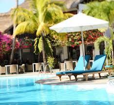 hotel veranda mauritius mauritius hotels 4 tropical hotels in mauritius veranda