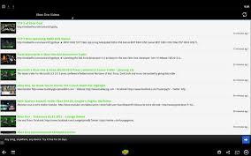 xbox one smartglass apk news for xbox one x apk free news magazines app for