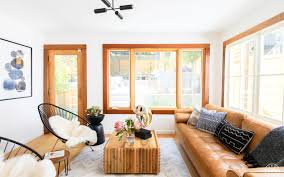 home design stores san francisco a rustic and comfortable san francisco home homepolish