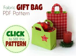 20 easy diy gifts to sew this applegreen cottage
