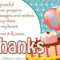 Thanksgiving Sms For Birthday Wishes Thanksgiving Sms Birthday Wishes Natashainanutshell Com
