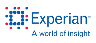 free india an overview on experian bureau