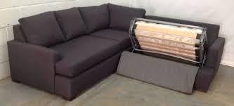Corner Sofa Bed Corner Sofa Bed