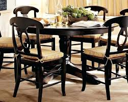cheap dining room set affordable dining table and chairs rhawker design
