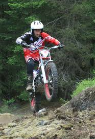 trials and motocross news events canadian motorcycle association