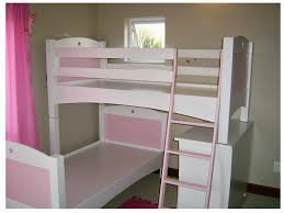 L Shaped Bunk Beds For Kids Ideas ALL ABOUT HOUSE DESIGN  Very - Kids l shaped bunk beds