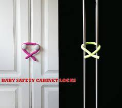 child door safety u0026 safety gripper door stop keep kids from