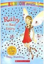 scholastic the first thanksgiving ruby the red fairy by daisy meadows scholastic