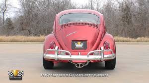volkswagen beetle 1967 134107 1967 volkswagen beetle youtube
