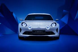 car renault price 2017 alpine sports car price teased by renault australia managing