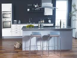 cabinet kitchen cabinet home depot pleasant antique kitchen