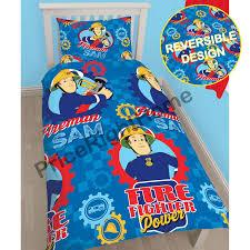 Childrens Single Duvet Covers Kids Disney And Character Single Duvet Covers U2013 Children U0027s Bedding